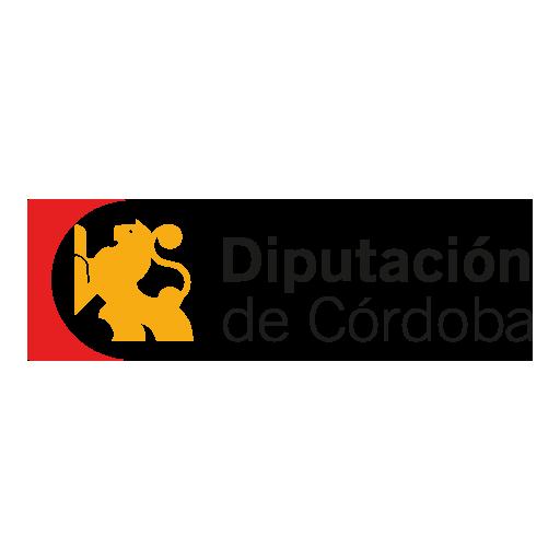Diputacion-de-Cordoba