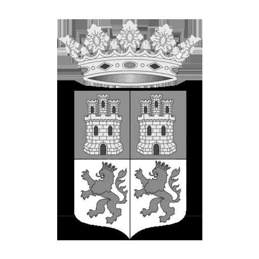 Esc_Guadalcazar_gris