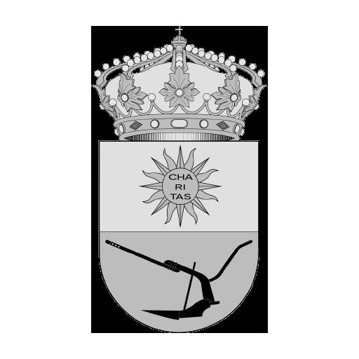 Esc_La-Victoria_grises