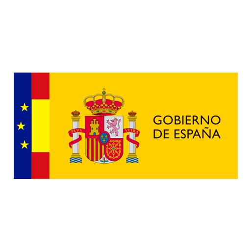 Gobierno-de-España_