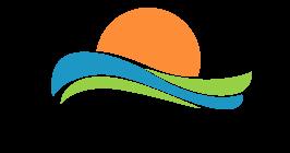 Mancomunidad de Municipios Vega del Guadalquivir
